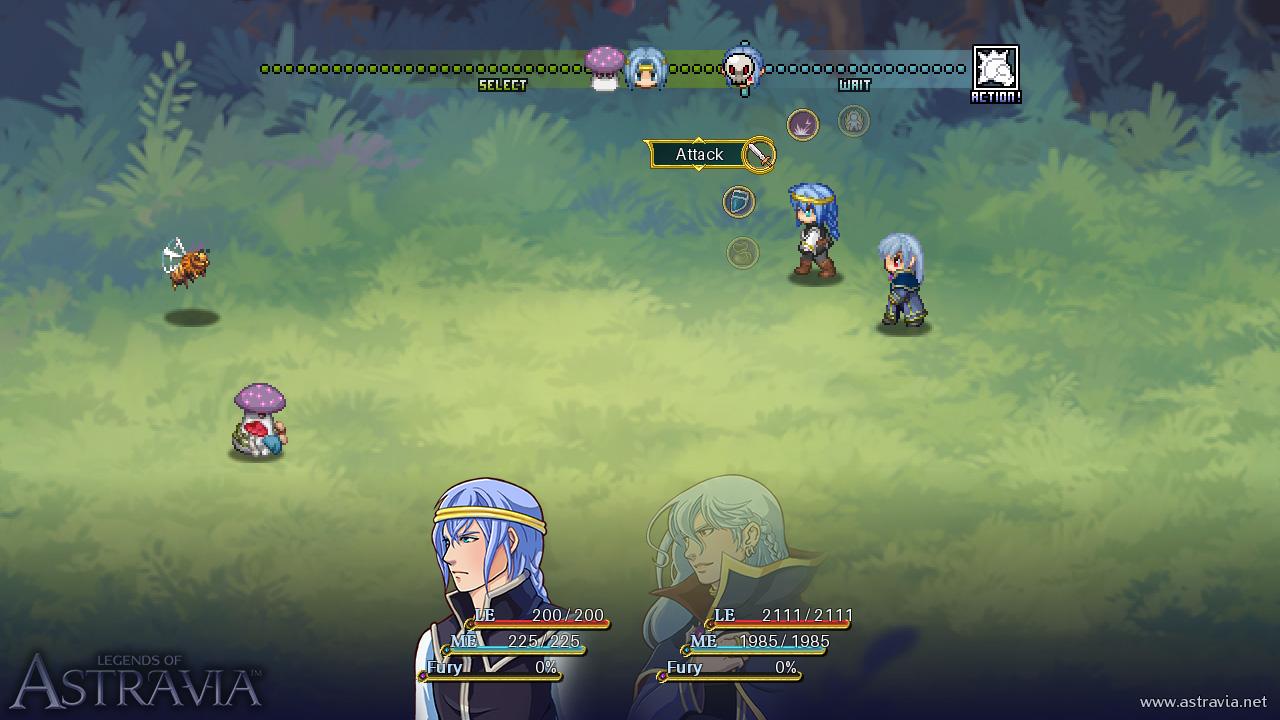 [Image: Battle_1.jpg]