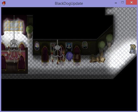 BlackDog_Ch2.png