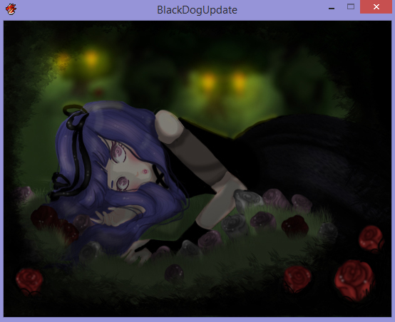 BlackDog_Ch2Pic3.png