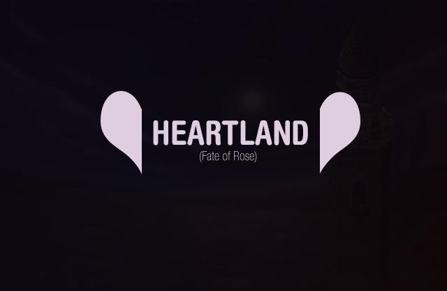 Heartland | IGMC 2018 NewCOVER