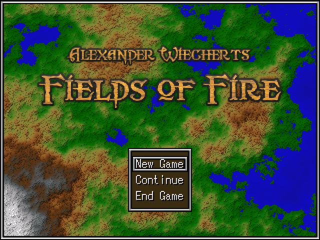Fields_of_Fire_Screenshot_Titlescreen.png