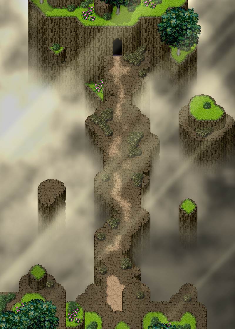 Valkyrie stories escallion rising images fog cliff map test valkyrie stories escallion rising images fog cliff map test rpgmaker gumiabroncs Image collections