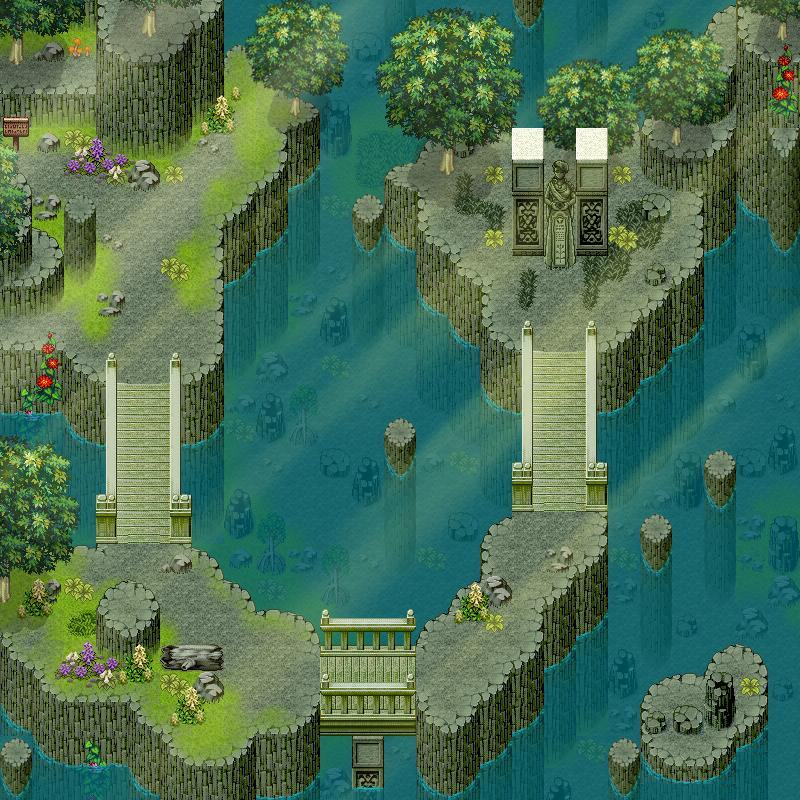 Screenshots Galore MapSample__059