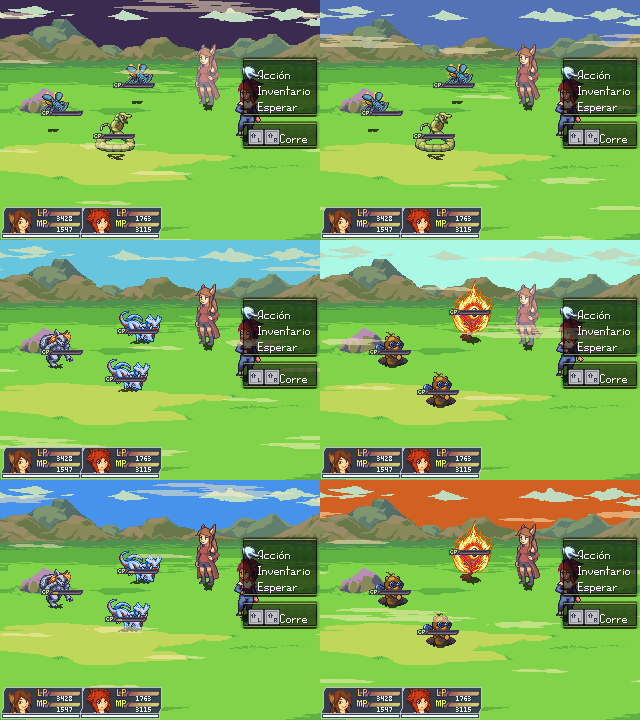 [RPG Maker XP] Drekirökr - Atardecer del Dragón New_grasslands_wiiiii