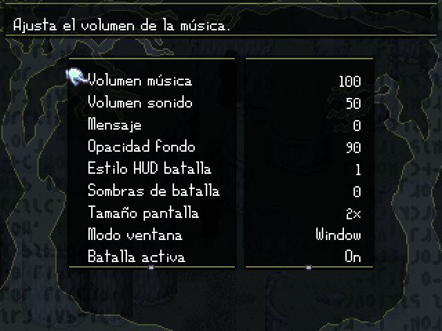 [RPG Maker XP] Drekirökr - Atardecer del Dragón New_windowskindesign_update