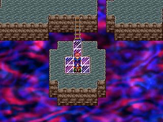 [RM2k -juego corto] Mystical Princess Ultra (COMPLETO) MPU_screen2