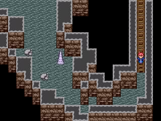 [RM2k -juego corto] Mystical Princess Ultra (COMPLETO) MPU_screen4
