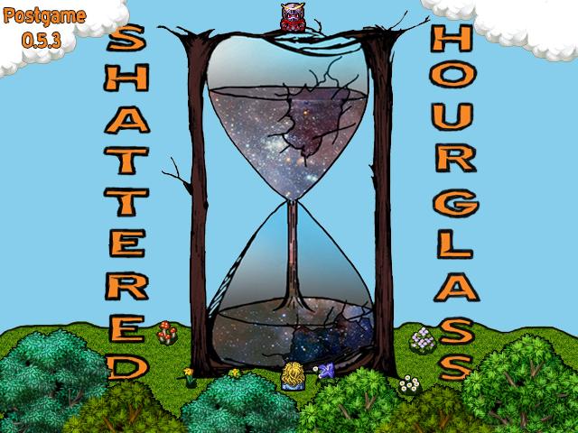Shattered_Hourglass.jpg