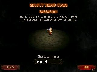 [aff]Outra duvida pessoal DiabloRM2kselect_hero