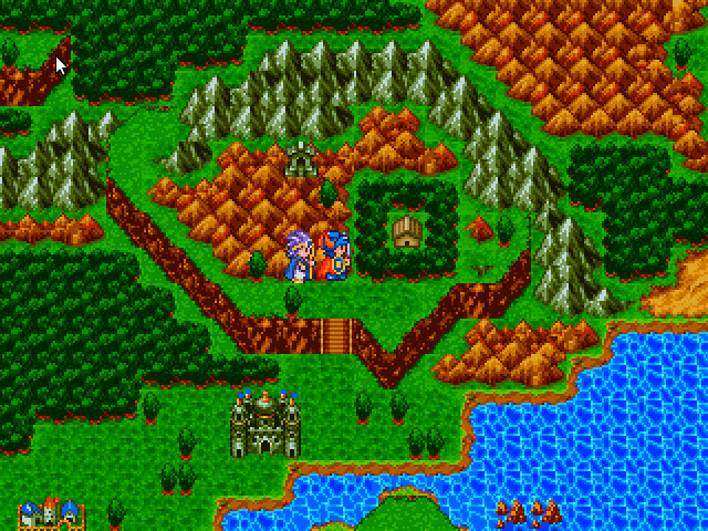 http://rpgmaker.net/media/content/games/4058/screenshots/Alefgard.png