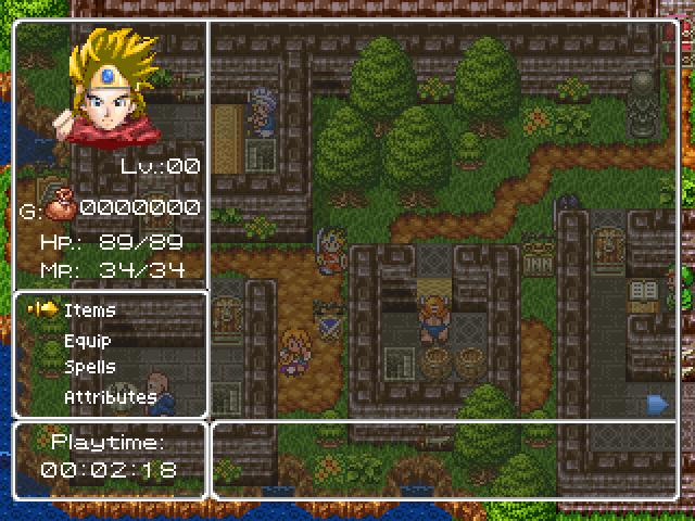 https://rpgmaker.net/media/content/games/4058/screenshots/Character_Portrait.png