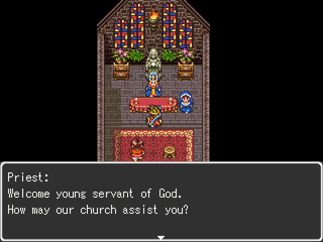 https://rpgmaker.net/media/content/games/4058/screenshots/Church.png