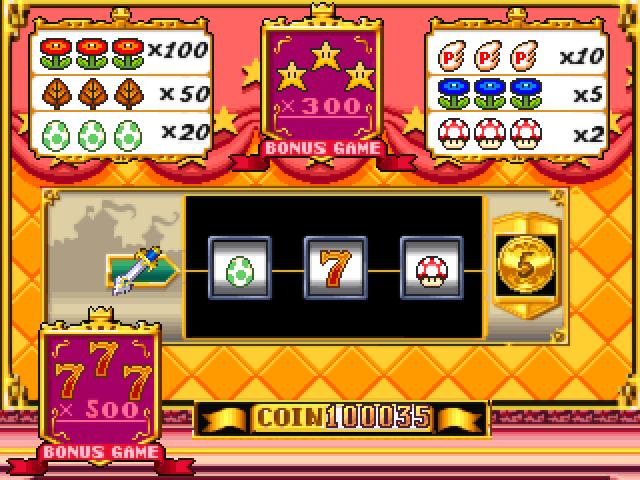 http://rpgmaker.net/media/content/games/4058/screenshots/Final_Slots.png