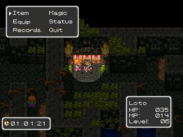 https://rpgmaker.net/media/content/games/4058/screenshots/Garais_Tomb.png
