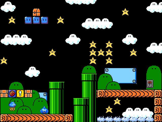 http://rpgmaker.net/media/content/games/4058/screenshots/HNI_0073_JPG.JPG