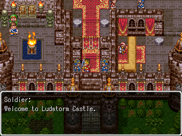 https://rpgmaker.net/media/content/games/4058/screenshots/Ludatorm_Castle.png