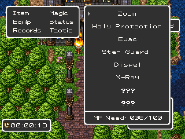 https://rpgmaker.net/media/content/games/4058/screenshots/Magic_Menu.png