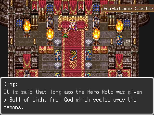 https://rpgmaker.net/media/content/games/4058/screenshots/Meeting_The_King.png
