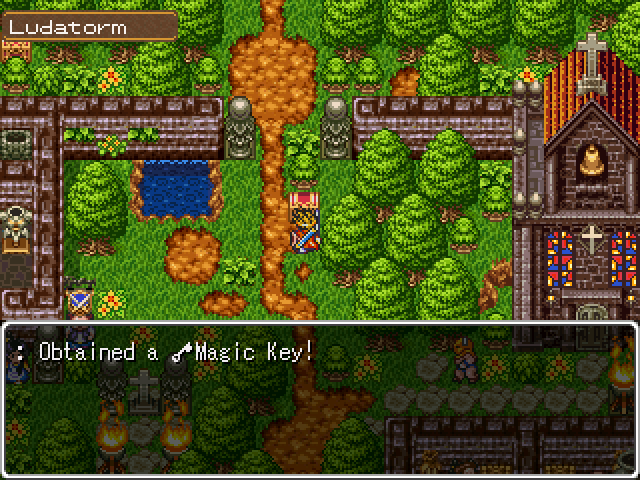 https://rpgmaker.net/media/content/games/4058/screenshots/New_Ludatorm.png