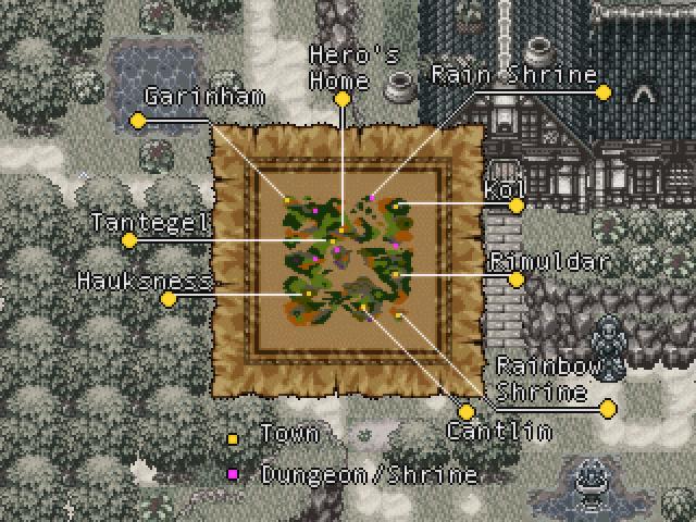 http://rpgmaker.net/media/content/games/4058/screenshots/New_Map_Item.png
