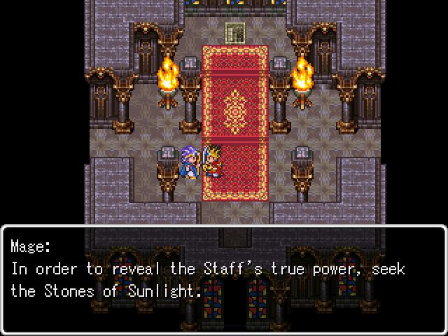 https://rpgmaker.net/media/content/games/4058/screenshots/Rain_Shrine.png