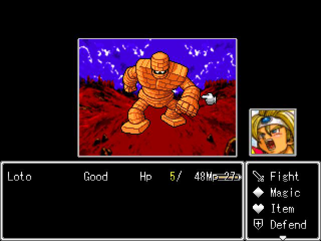http://rpgmaker.net/media/content/games/4058/screenshots/Random_Battle_3.png