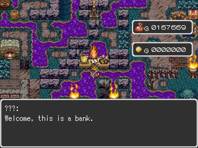 https://rpgmaker.net/media/content/games/4058/screenshots/Spoopy_Bank.png