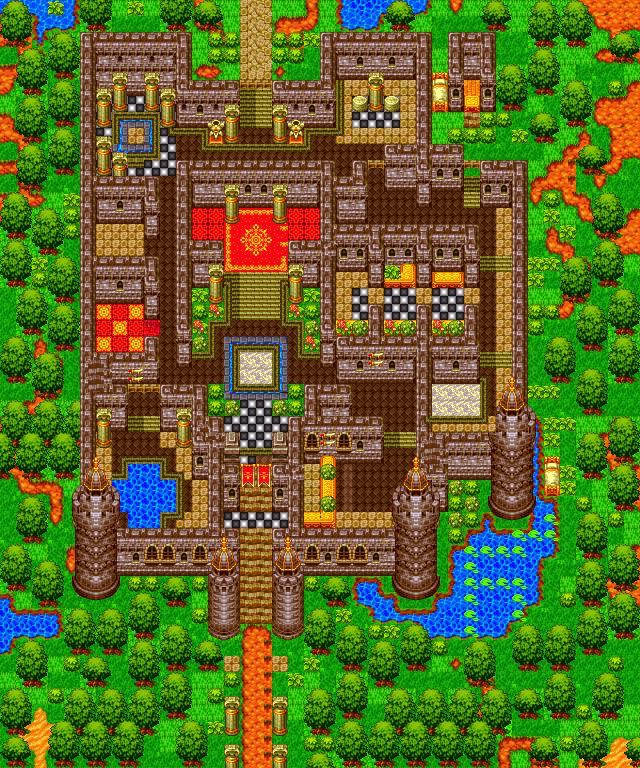 http://rpgmaker.net/media/content/games/4058/screenshots/Tantegel_Castle.png