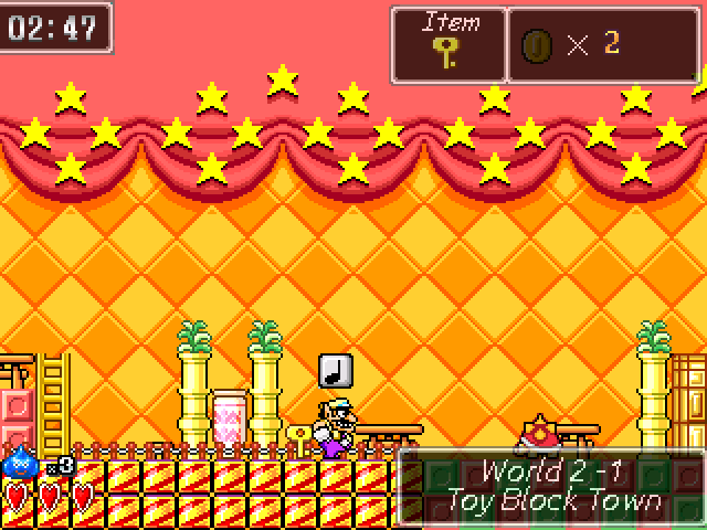 http://rpgmaker.net/media/content/games/4058/screenshots/Toy_Block_Town_21.png