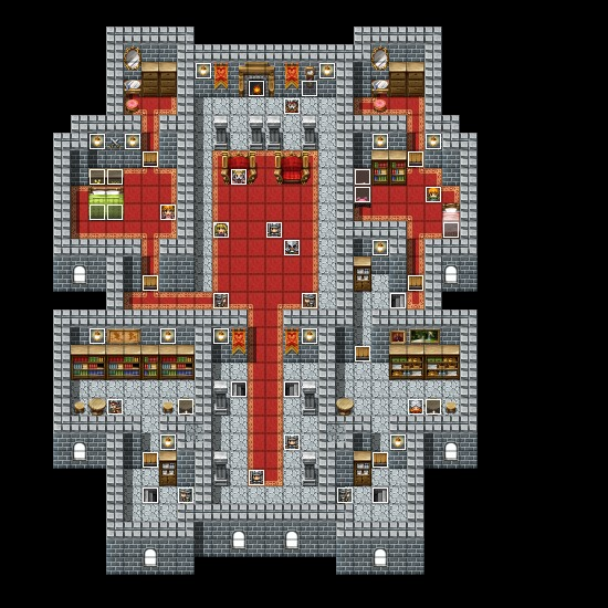 Rpg maker mv how to make an in game tutorial