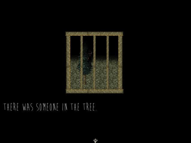 TreeClimber.png