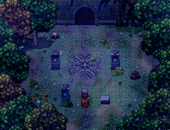 Shrine.png