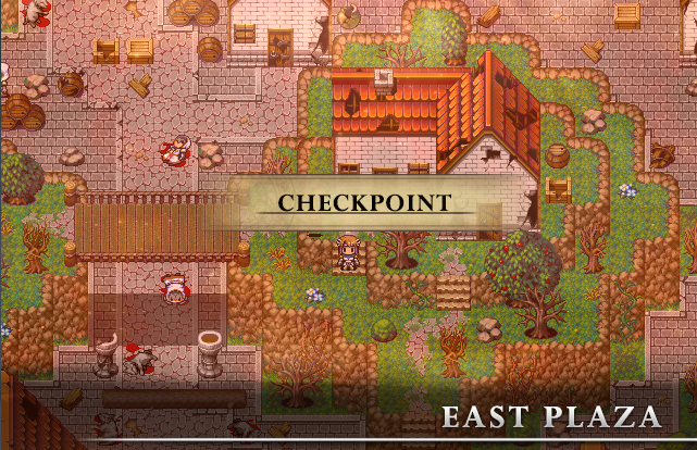 checkpoint.png