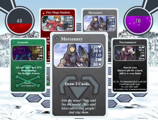 ConquestBattleCardSelection.png