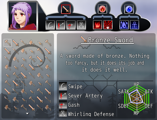 EquipWeapon.png