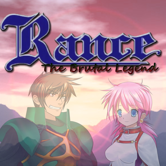 rance.png