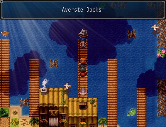 reCO1_Averste_Docks.png