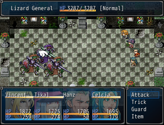 reCO1_Battle_against_Lizard_Knights.png
