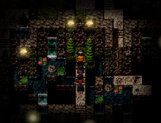 reCO1_Butterfly_Falls_Inside.png
