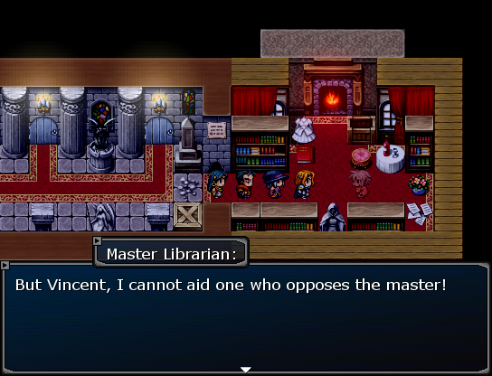 reCO1_Master_Librarian.png
