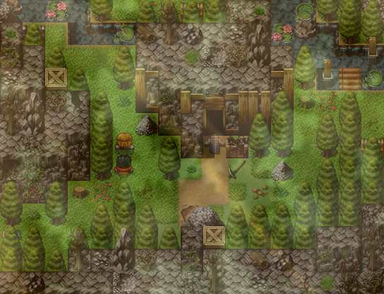 reCO1_Northern_Cove_Forest.png