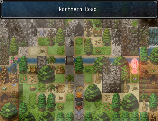 reCO1_Northern_Road.png