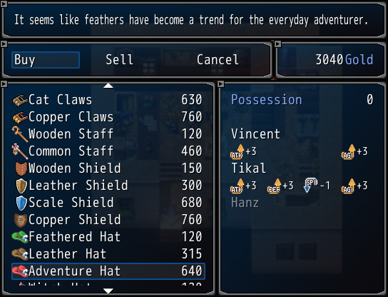 reCO1_Shop_Scene_Updated.png