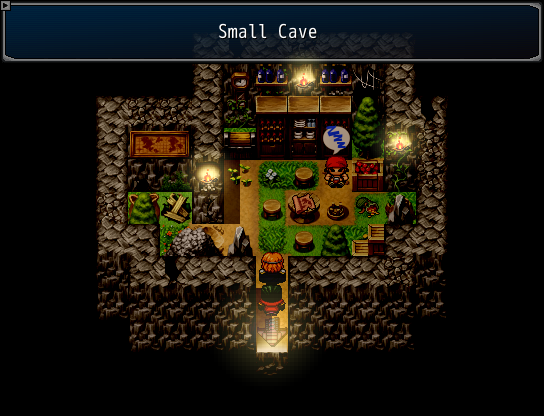 reCO1_Small_Cave.png