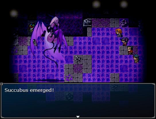 Succubus Quest Full Game Download - dagorminnesota