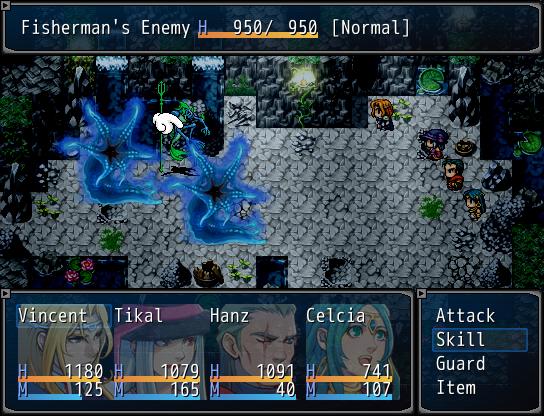 reCO1_Undersea_Battle.png