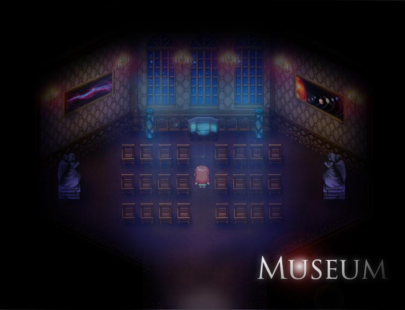 Musée de Cire - Page 2 Sans_titre2