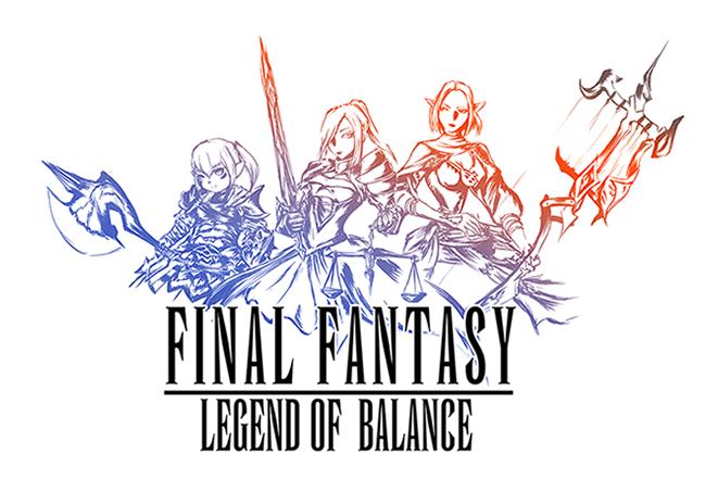 Et vous pendant ce temps là.. Legend_of_Balance_Title_Image2