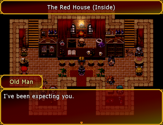 The_Red_House.png