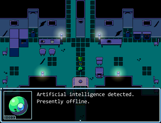 CaH_Artificial_Intelligence_Detected.png
